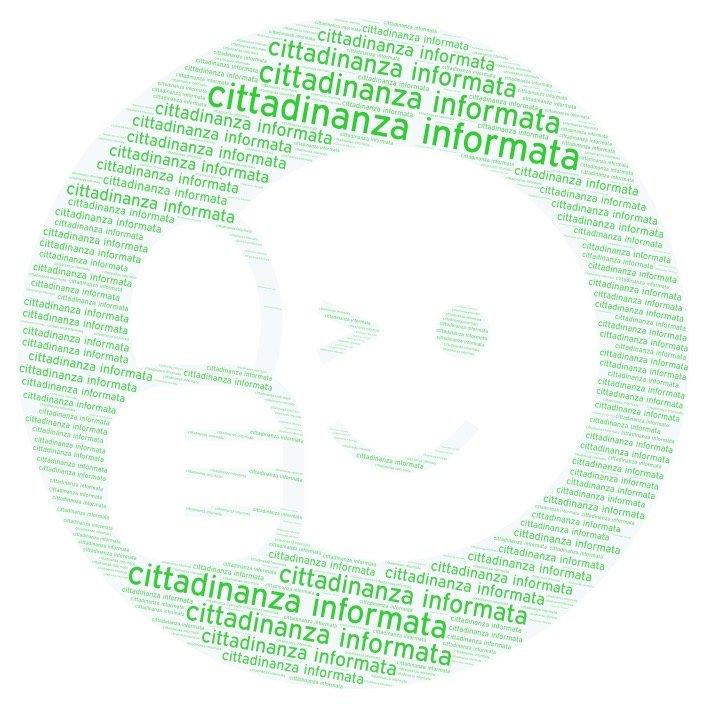 Cittadinanza Informata